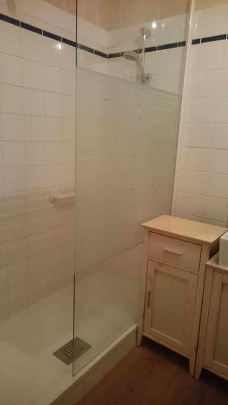 Vente appartement Chateaubourg 164850€ - Photo 5
