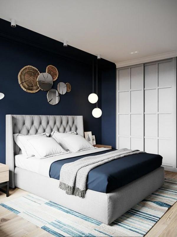 Sale apartment Maisons-alfort 452000€ - Picture 2