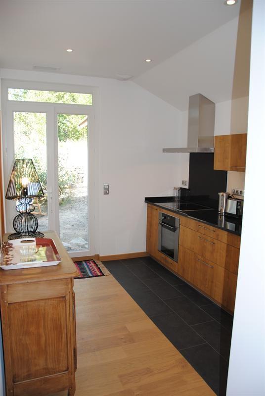 Location vacances appartement Hossegor 990€ - Photo 3