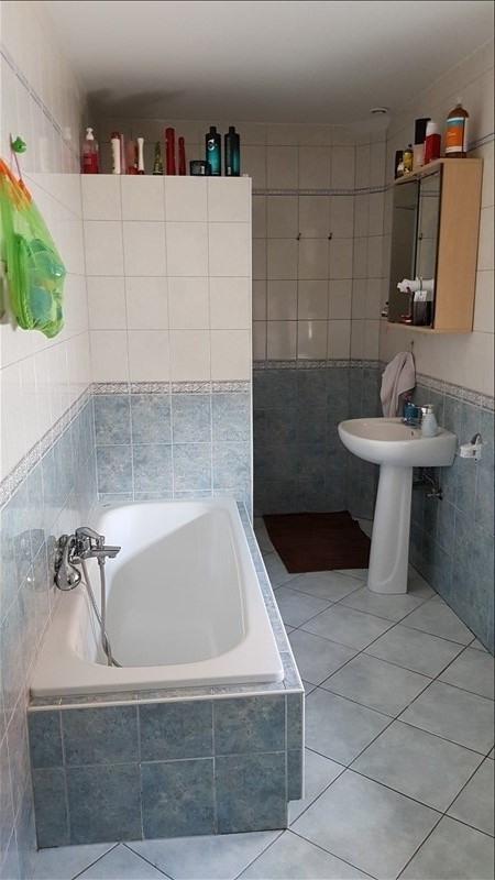 Location appartement Hatten 625€ CC - Photo 3