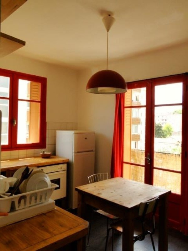 Sale apartment Montpellier 175000€ - Picture 5