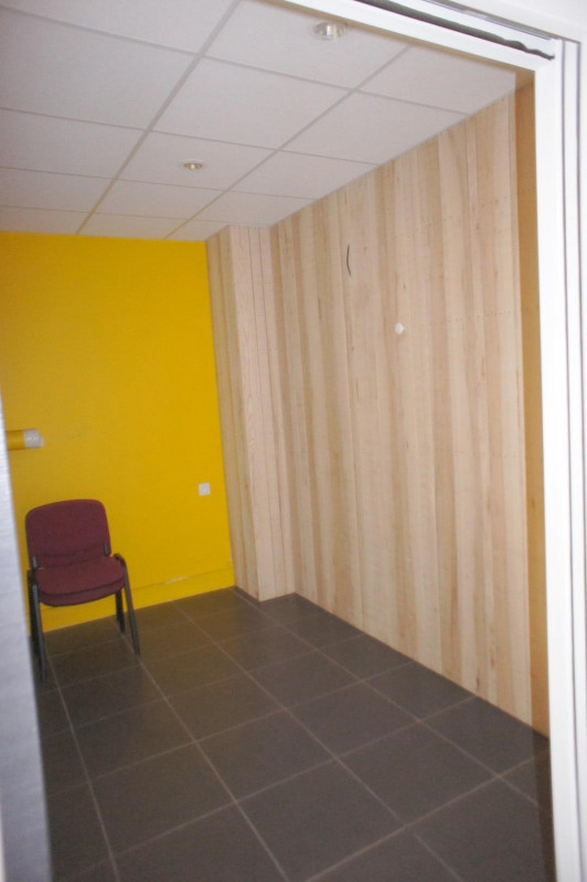 Location boutique Levallois-perret 2 300€ HT/HC - Photo 10
