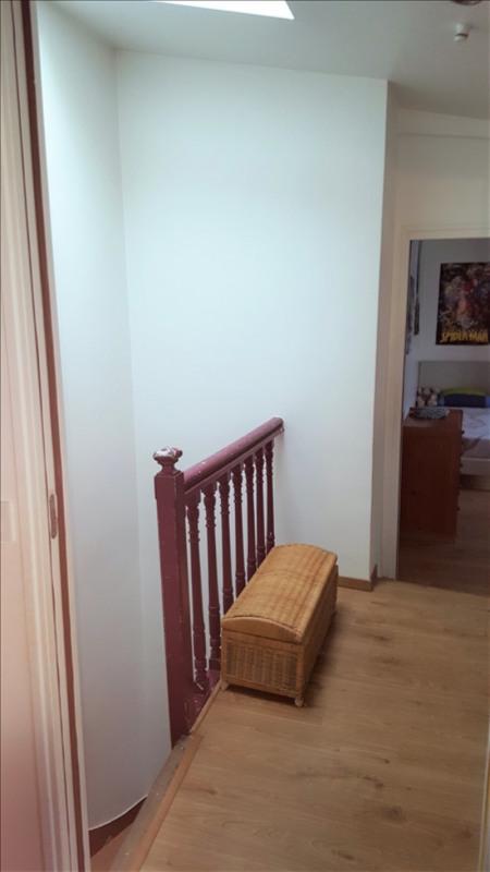 Vente maison / villa Nanterre 575000€ - Photo 8