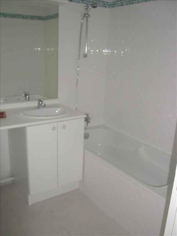 Rental apartment La baule 590€ CC - Picture 8