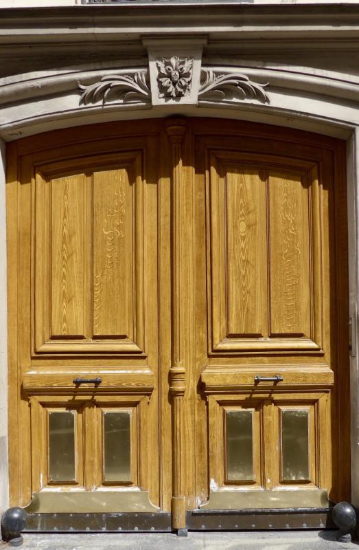 Sale apartment Paris 11ème 650000€ - Picture 4