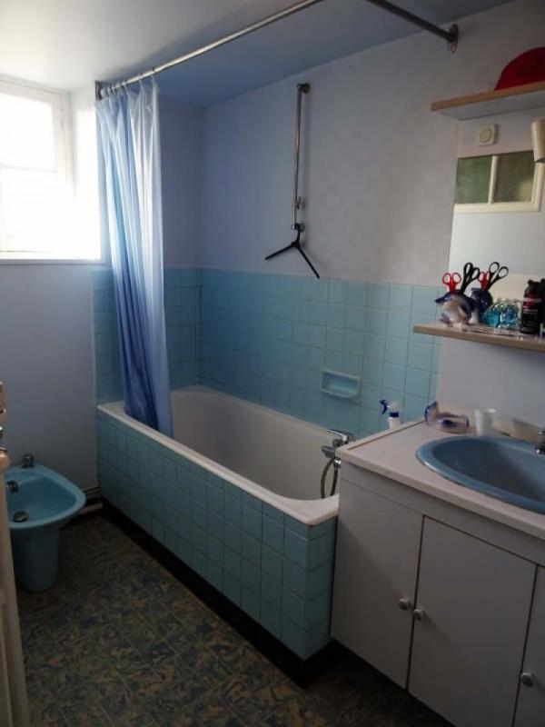 Vendita casa Breval 168000€ - Fotografia 4