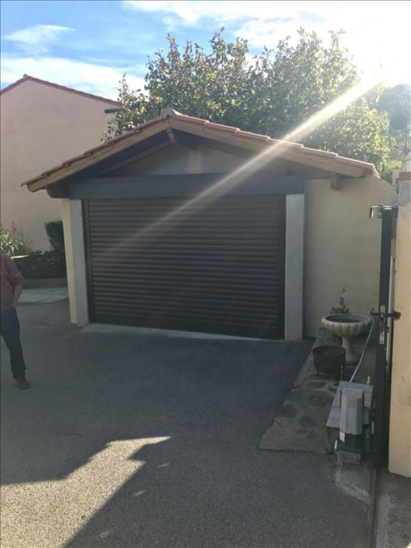 Sale house / villa Port vendres 395000€ - Picture 12