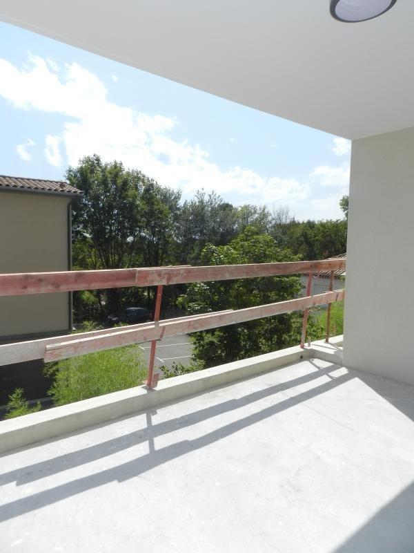 Vente de prestige appartement Montelier 250000€ - Photo 3