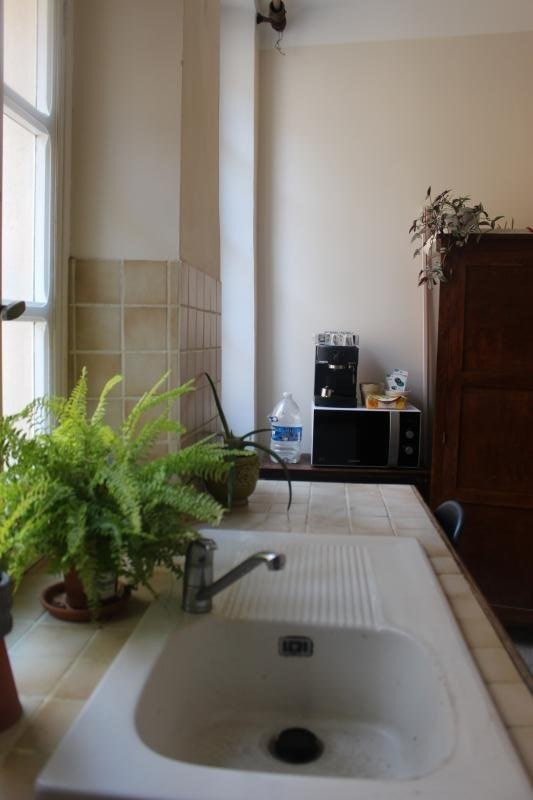 Vente appartement Lambesc 237 000€ - Photo 18