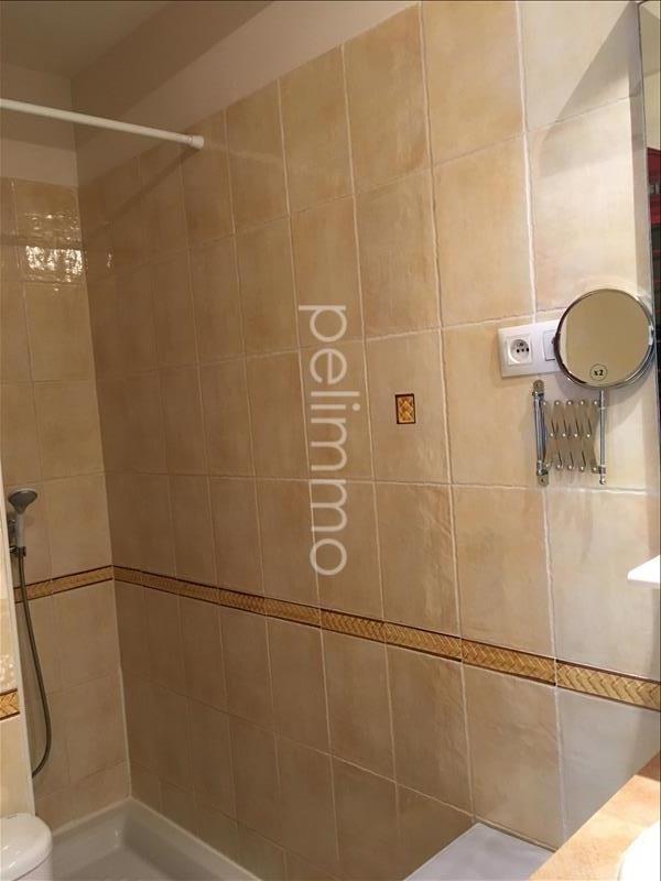 Location appartement Salon de provence 625€ CC - Photo 7