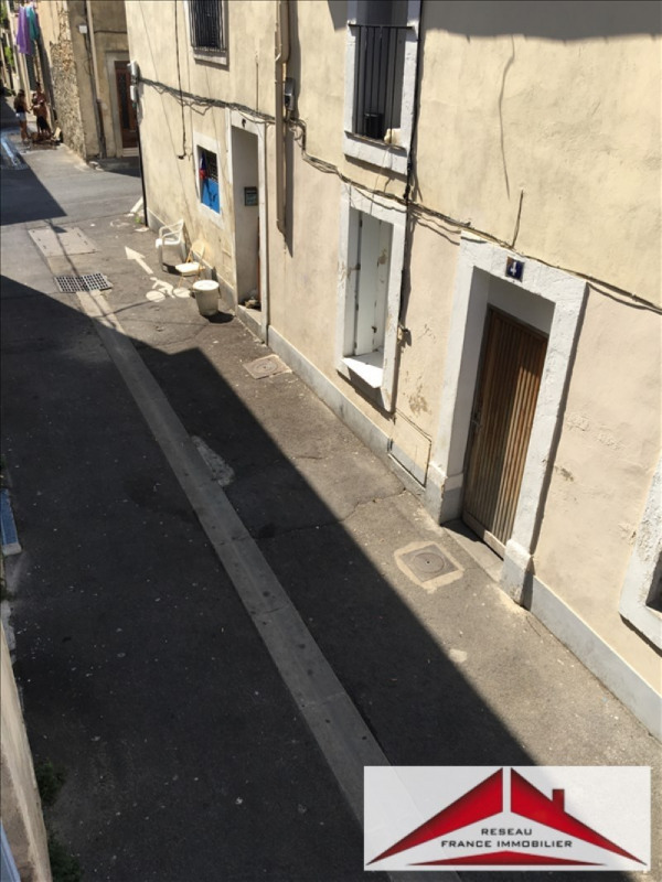 Vente maison / villa Montpellier 247000€ - Photo 6