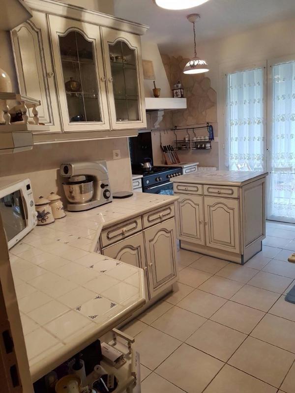 Vente maison / villa La seyne sur mer 547000€ - Photo 8