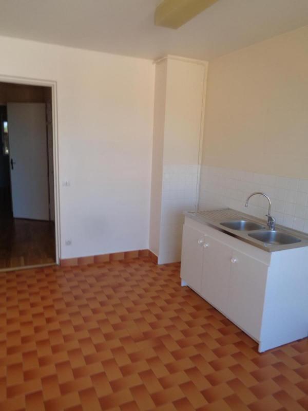Location appartement Caluire 872€ CC - Photo 4
