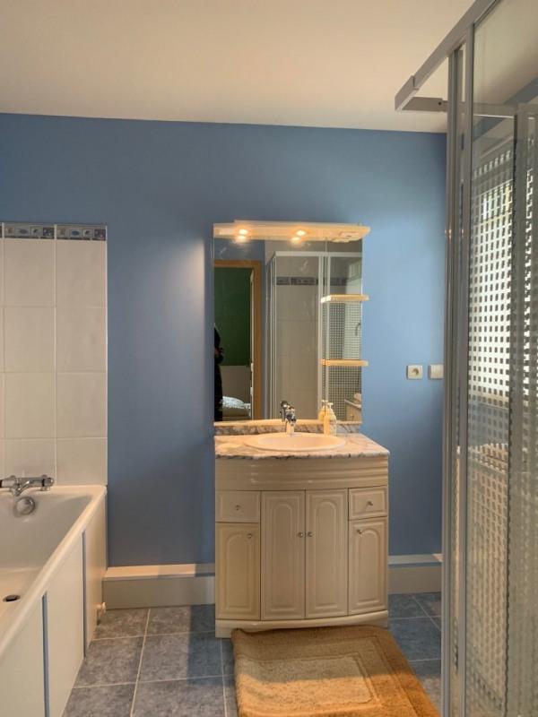Deluxe sale house / villa Caen 397000€ - Picture 11
