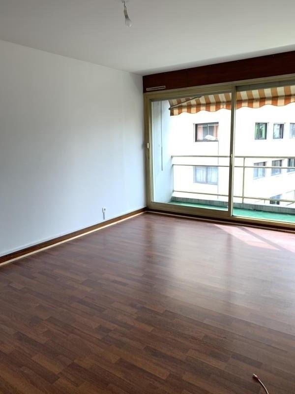 Rental apartment Pau 533€ CC - Picture 3