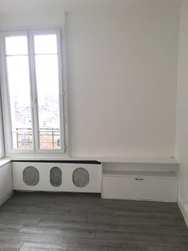 Alquiler  apartamento Bagnolet 584€ CC - Fotografía 12