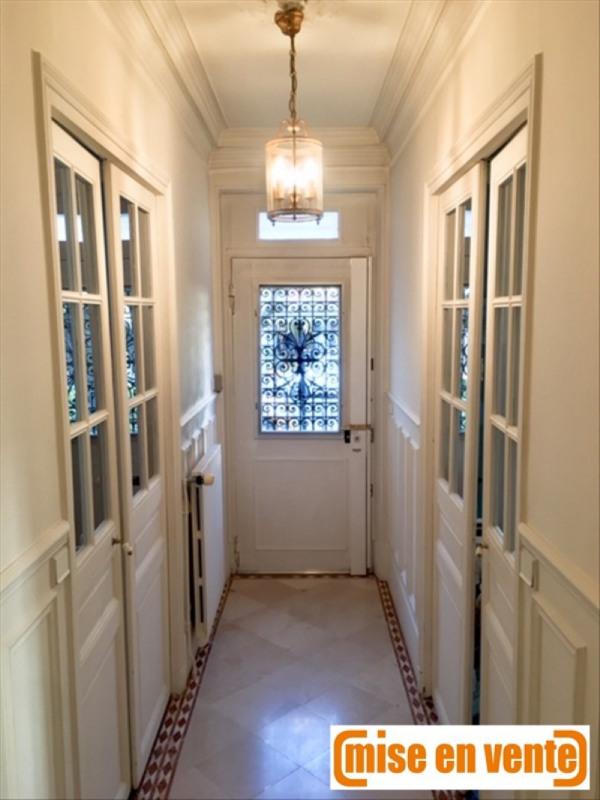 Sale house / villa Le perreux sur marne 860000€ - Picture 2