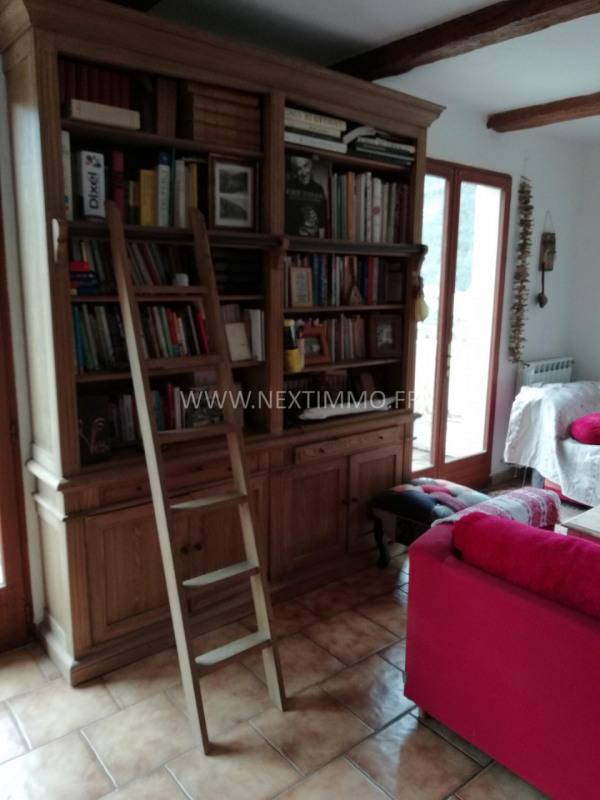 Venta  casa Venanson 262000€ - Fotografía 6