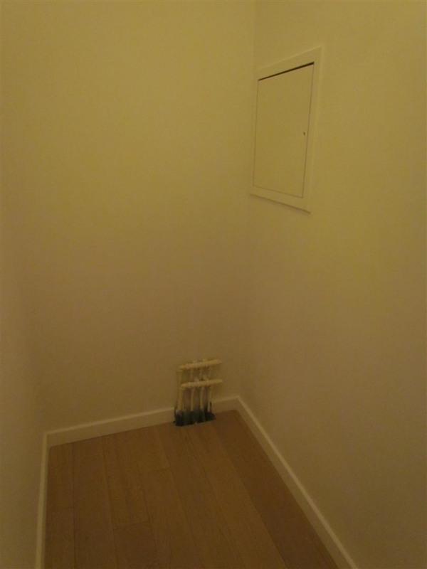 Rental apartment Ferrieres 749€ CC - Picture 7
