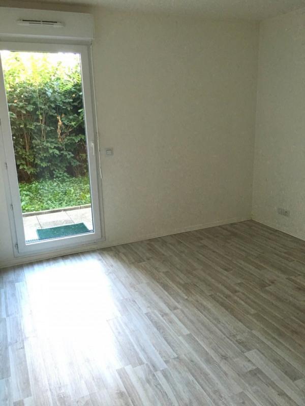 Alquiler  apartamento Bagnolet 1213€ CC - Fotografía 4