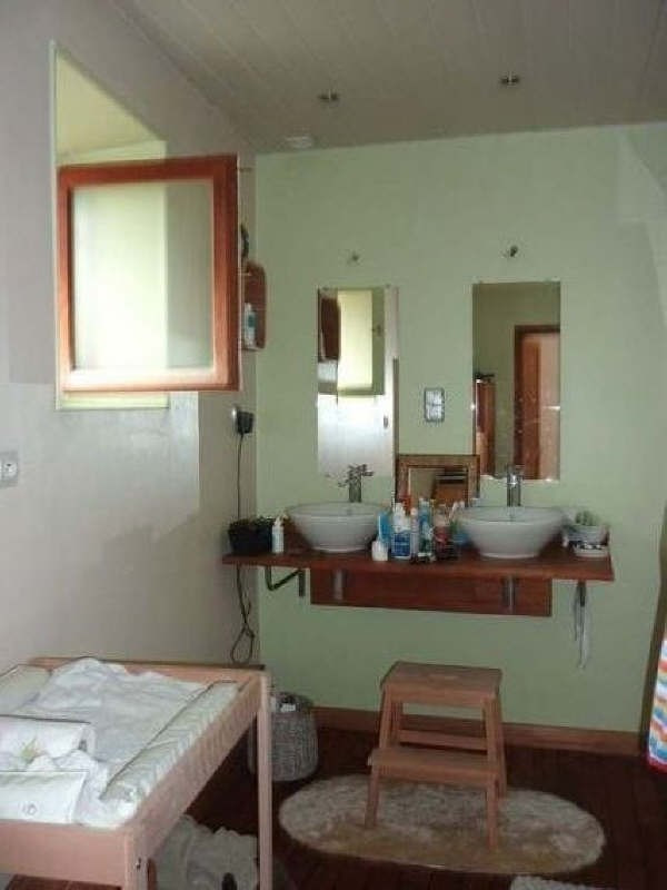 Verkoop  huis Gallardon 220000€ - Foto 6
