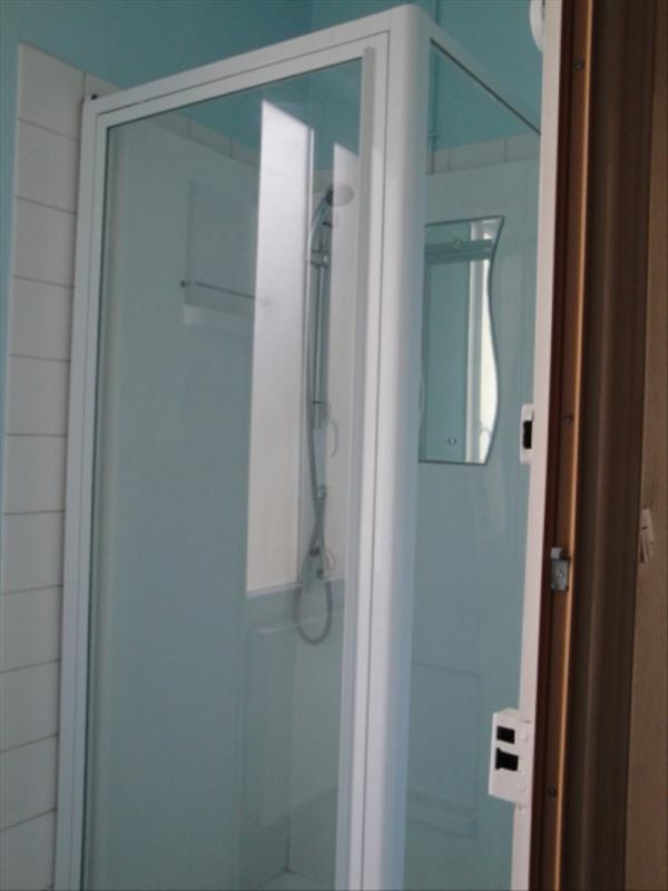 Location maison / villa La creche 450€ CC - Photo 5