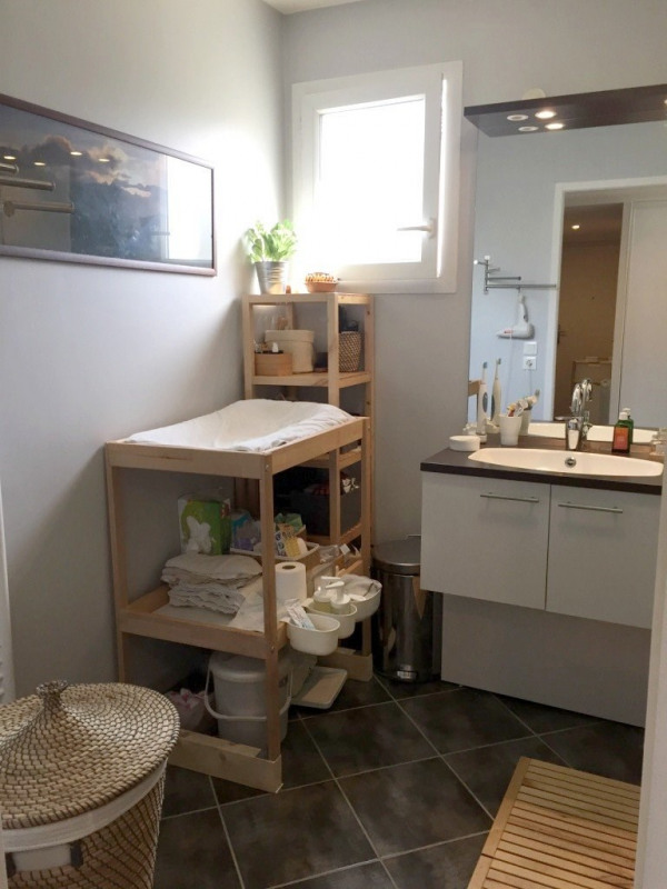 Vente appartement Bossey 279 000€ - Photo 7