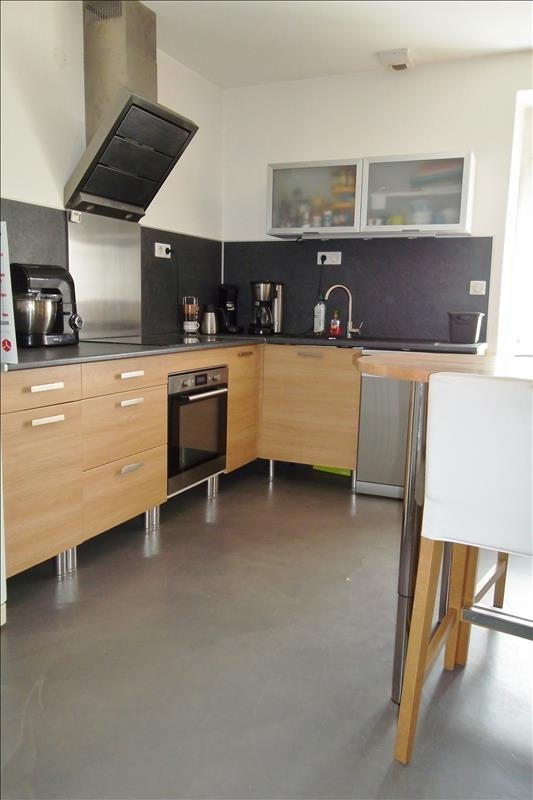 Vente maison / villa Grand landes 206600€ - Photo 4