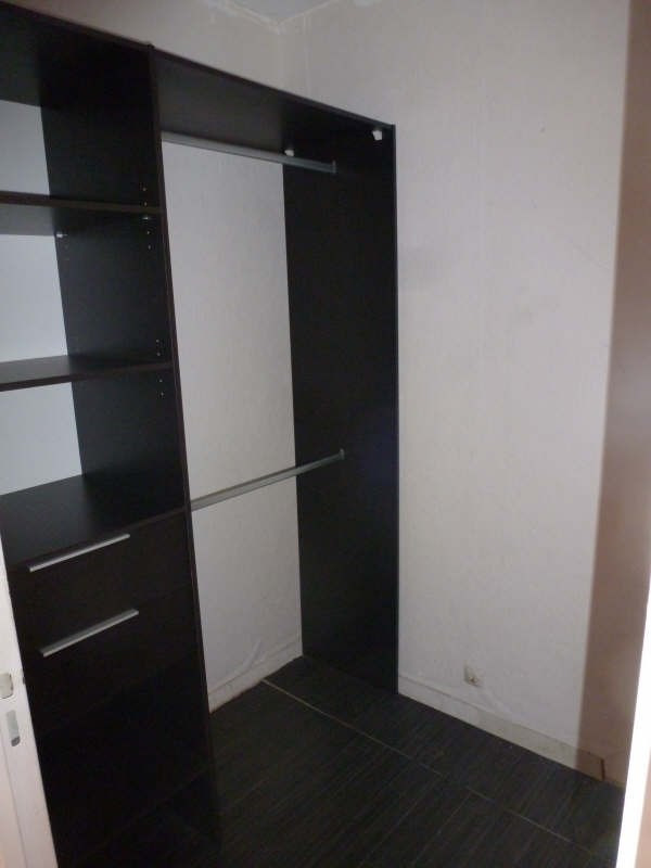 Location appartement Maurepas 633€ CC - Photo 4