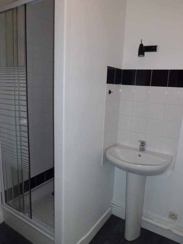 Location appartement Falaise 480€ CC - Photo 7