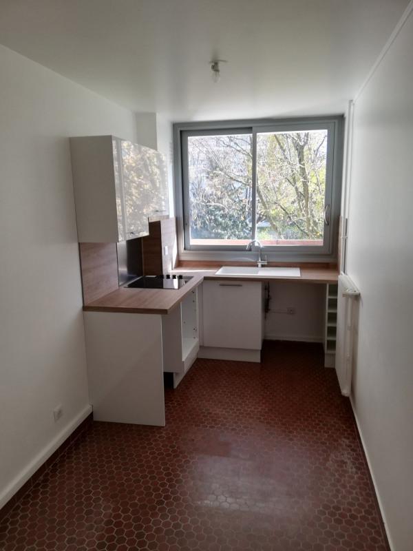 Location appartement Villejuif 1349€ CC - Photo 2