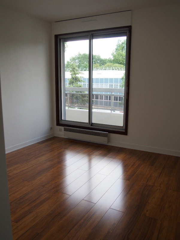 Sale apartment St maurice 689000€ - Picture 9