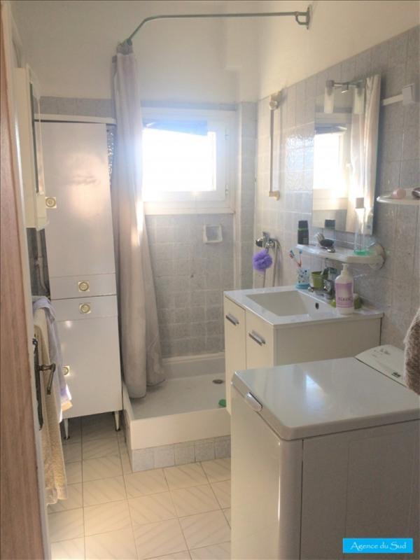 Vente appartement Aubagne 145000€ - Photo 4