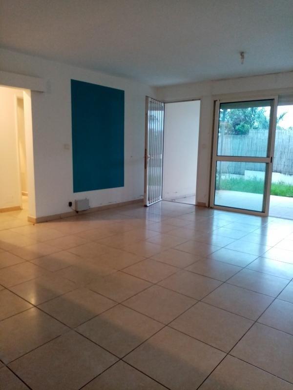 Sale apartment La montagne 140400€ - Picture 2