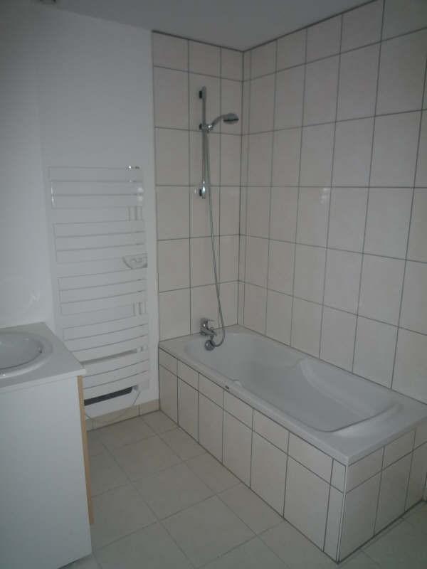 Location appartement Moulins 595€ CC - Photo 4