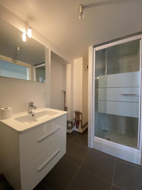 Location appartement Montlhéry 620€ CC - Photo 7