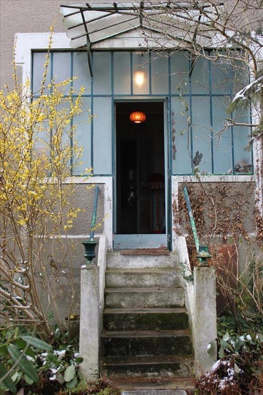 Venta  casa Morangis 525000€ - Fotografía 1