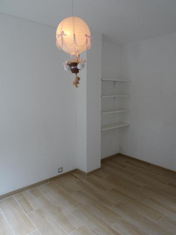 Verkauf haus Breval 184000€ - Fotografie 5