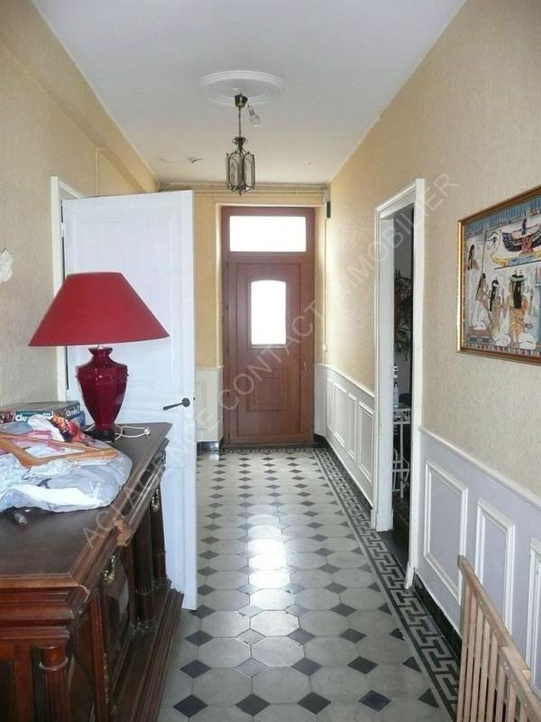 Vente maison / villa Mont de marsan 139900€ - Photo 3