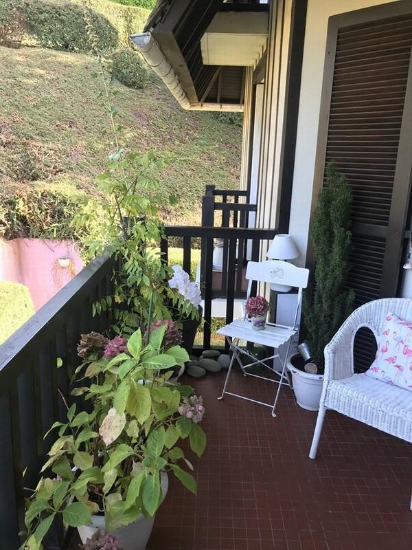 Verkoop  appartement Blonville sur mer 212000€ - Foto 2