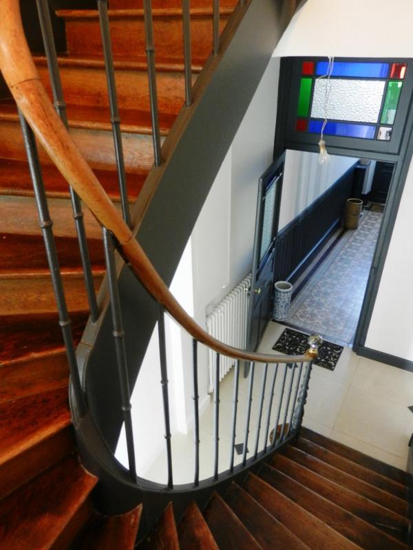Sale house / villa Le mans 499200€ - Picture 6