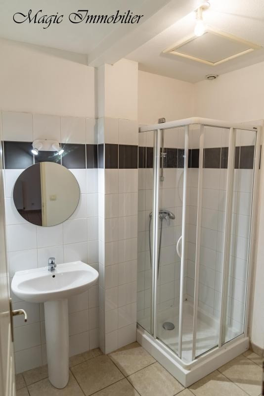 Location appartement Nantua 445€ CC - Photo 3