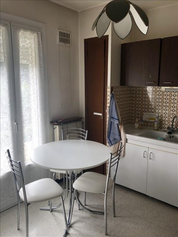 Vente appartement Beziers 97000€ - Photo 2