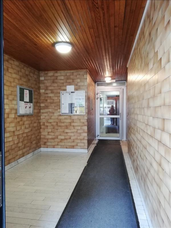 Revenda apartamento Grigny 59000€ - Fotografia 6
