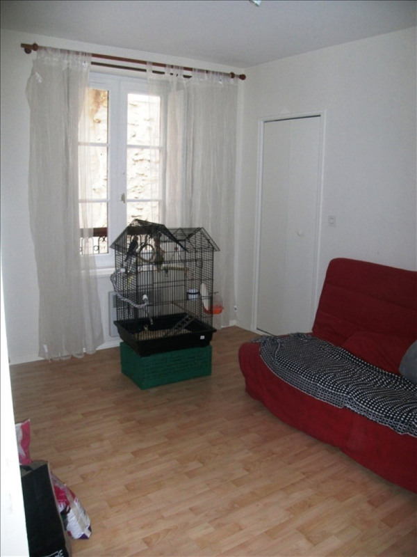Vente appartement Perigueux 195 000€ - Photo 4