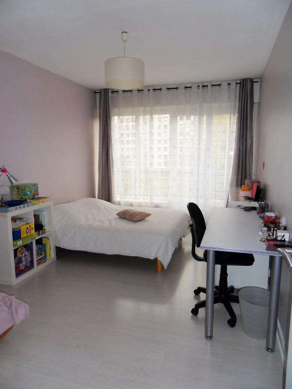 Sale apartment Échirolles 178000€ - Picture 9