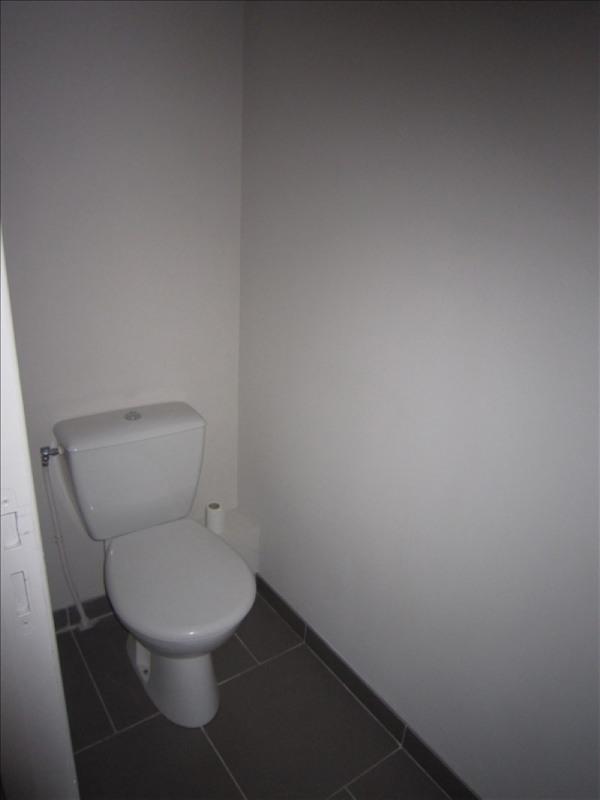 Rental apartment St cyprien 455€ CC - Picture 5