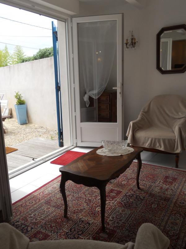 Location vacances maison / villa Saint-palais-sur-mer 852€ - Photo 6