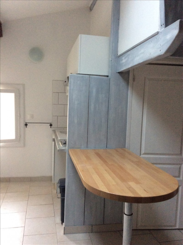Location appartement Marsillargues 610€ CC - Photo 4