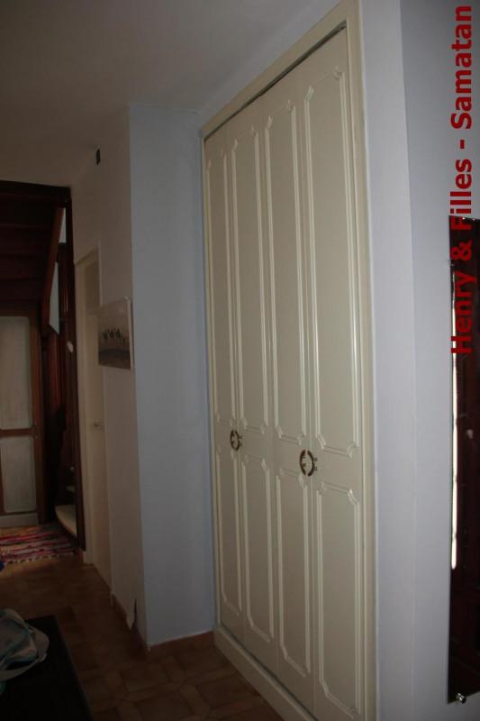 Sale house / villa Boulogne-sur-gesse 171000€ - Picture 11
